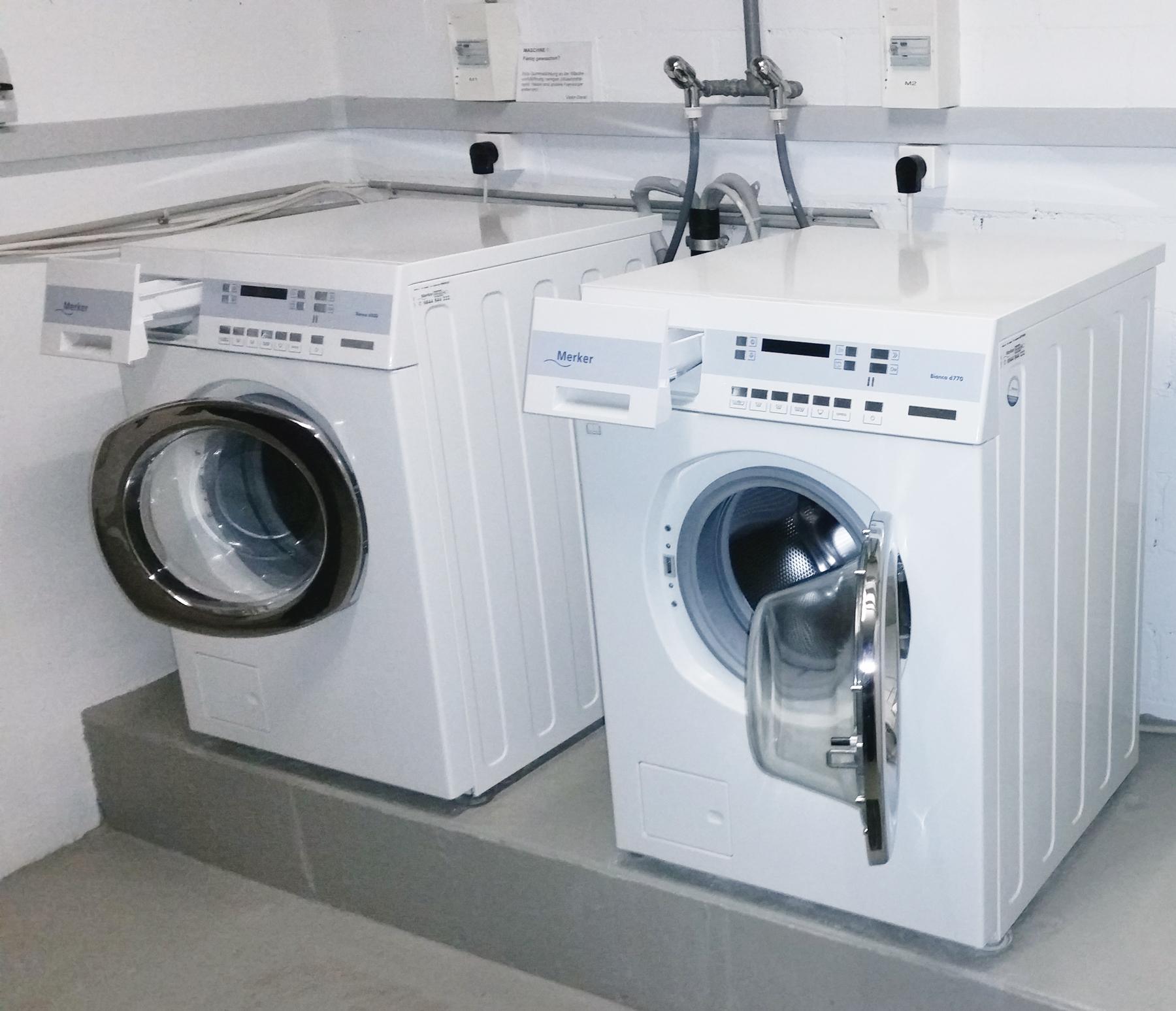 waschmaschine und tumbler turm waschmaschine und trockner. Black Bedroom Furniture Sets. Home Design Ideas